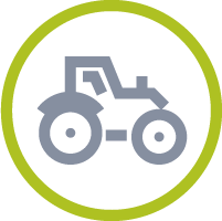AgricultureInsurance_Icon