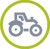 AgricultureInsurance_Icon
