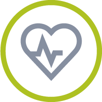 Life_Health_Icon