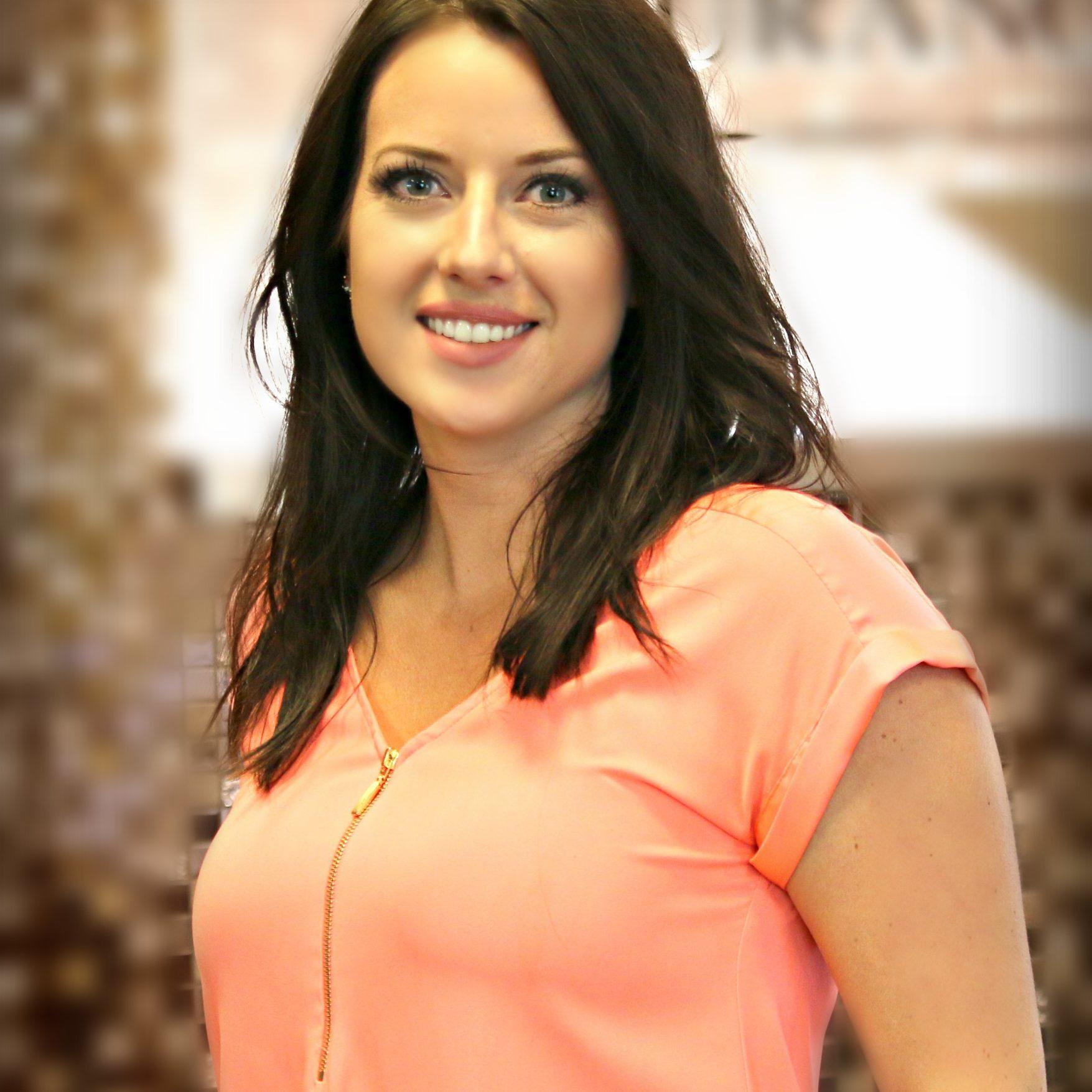 Dani Miller (2)
