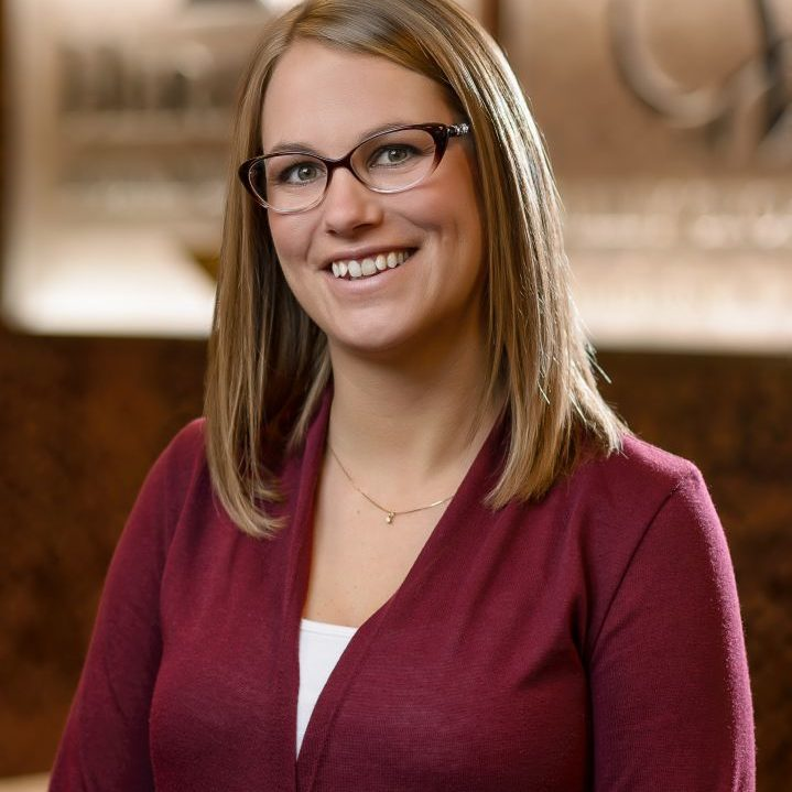 jacey-friedt-heritage-insurance