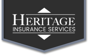 logo-heritage-insurance-services