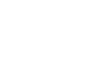 logo-small-heritage-insurance-services